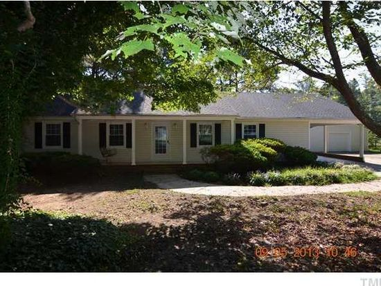 112 Rochelle Dr, Knightdale, NC 27545