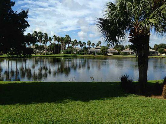 3287 Village Ln, Port Charlotte, FL 33953