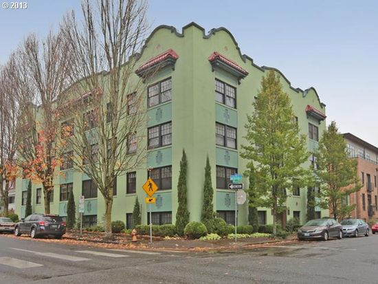 507 NW 22nd Ave APT 102, Portland, OR 97210
