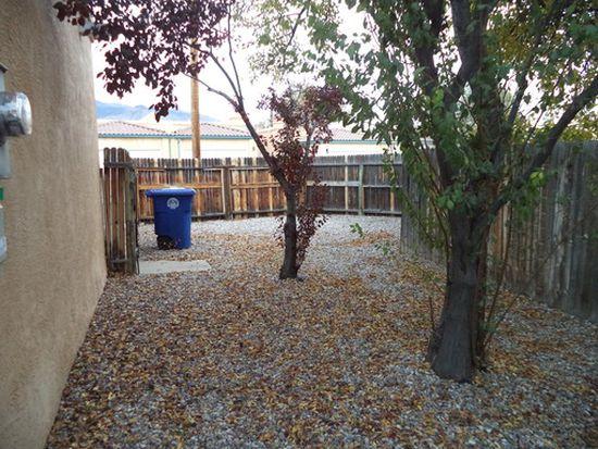 3809 Westerfeld Dr NE, Albuquerque, NM 87111