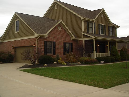 1287 Shorthill Dr, Xenia, OH 45385