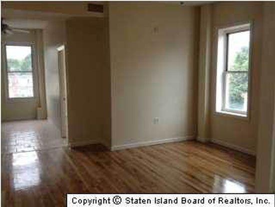 1270 Bay St FL 2, Staten Island, NY 10305