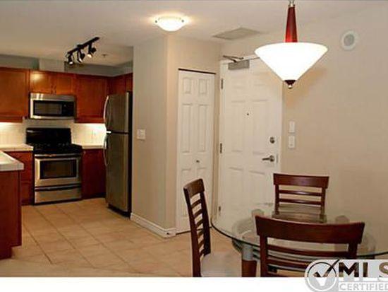 1277 Kettner Blvd UNIT 414, San Diego, CA 92101