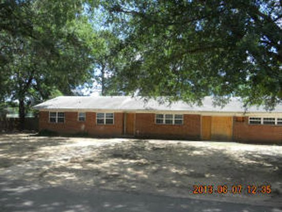 321 E Circle Dr, Russellville, AR 72801