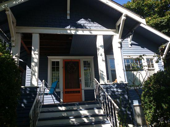 720 NE 47th St, Seattle, WA 98105