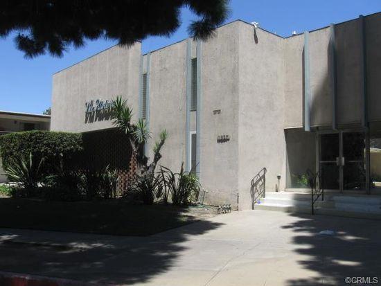 11827 Beverly Blvd APT 14, Whittier, CA 90601