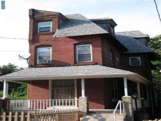 1827 W Ontario St, Philadelphia, PA 19140