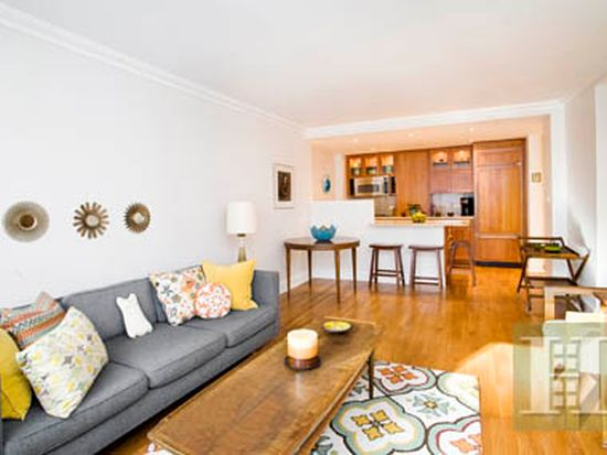 301 E 22nd St APT 14C, New York, NY 10010