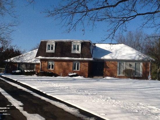 8730 Shagbark Rd, Indianapolis, IN 46260