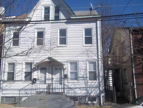 1016 Hudson St, Trenton, NJ 08611