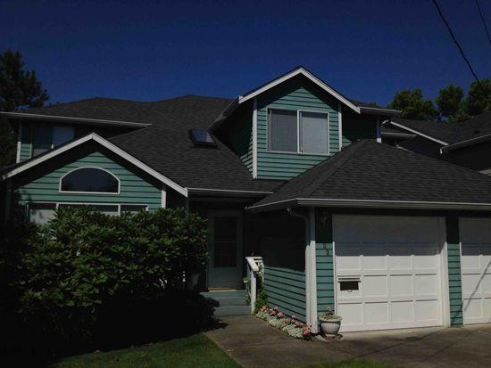 8533 4th Ave NE, Seattle, WA 98115