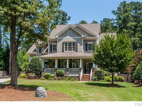 10320 Old Creedmoor Rd, Raleigh, NC 27613