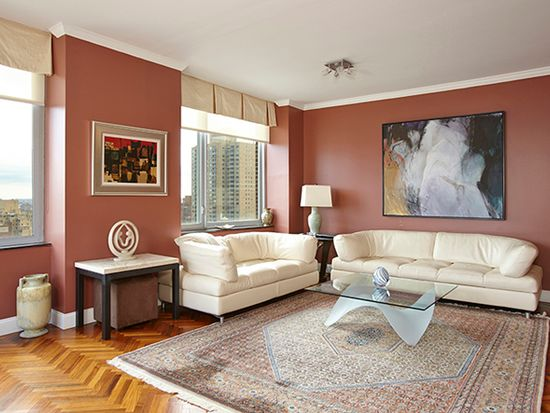 360 E 88th St APT 23C, New York, NY 10128
