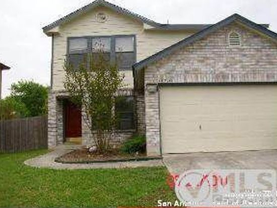 14310 Bromley Pl, San Antonio, TX 78217