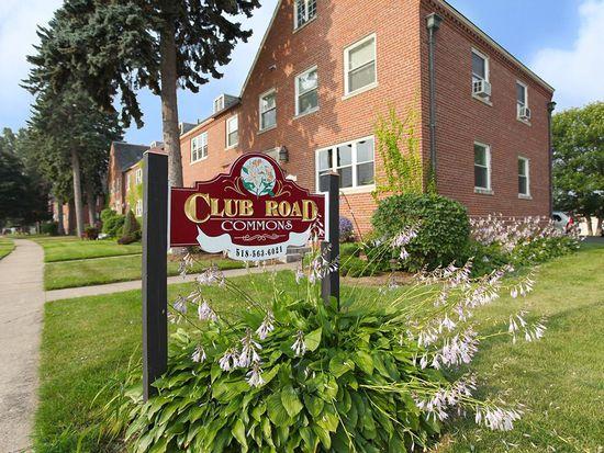23 Club Rd APT 5, Plattsburgh, NY 12903