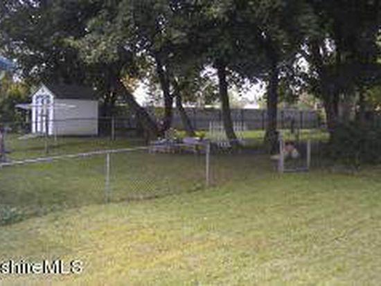 21 Perrine Ave, Pittsfield, MA 01201