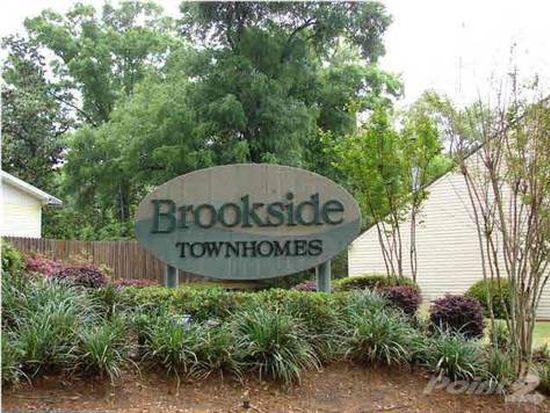 4283 Brookside Dr BLDG Q, Pensacola, FL 32503