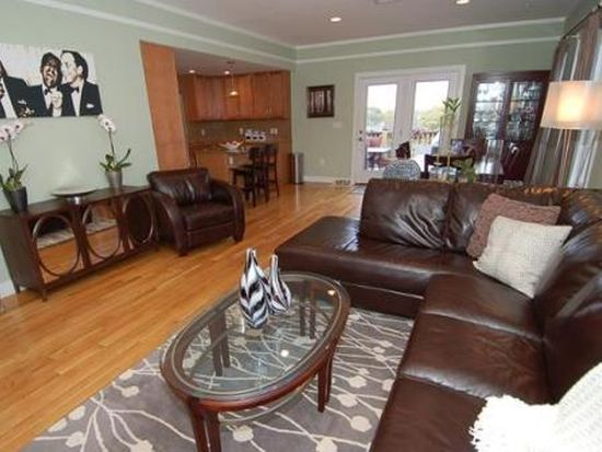96 Neponset Ave # 6, Dorchester, MA 02122