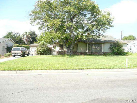 143 N Conlon Ave, West Covina, CA 91790