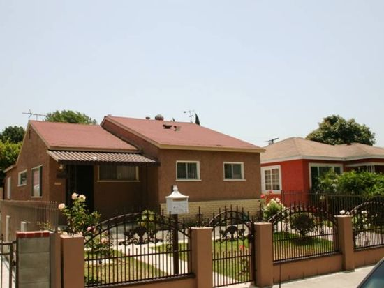 11242 Elm St, Lynwood, CA 90262