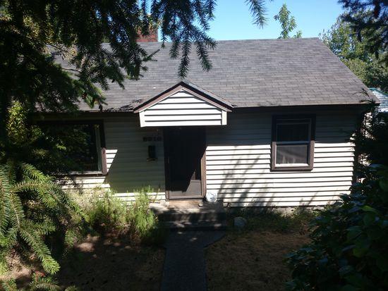 9910 35th Ave SW, Seattle, WA 98126