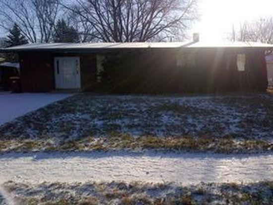 397 Keith Ave, Crystal Lake, IL 60014