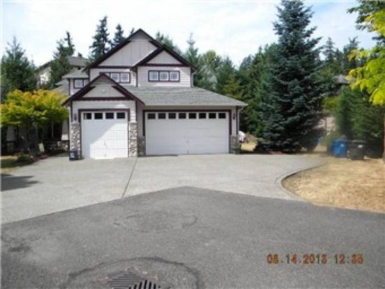 25723 176th Pl SE, Covington, WA 98042