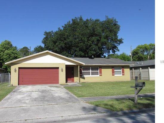616 Meadowvale Dr, Orlando, FL 32825