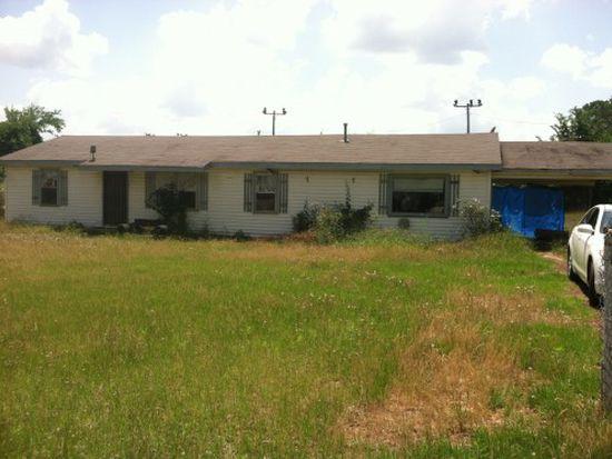 1662 Baseball Loop, Diana, TX 75640