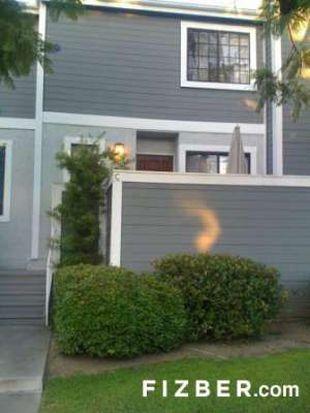1832 S 5th Ave UNIT C, Monrovia, CA 91016