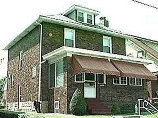 328 Columbia Ave, Pittsburgh, PA 15229