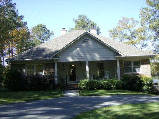 3915 Piedmont Lake Rd, Lagrange, GA 30240