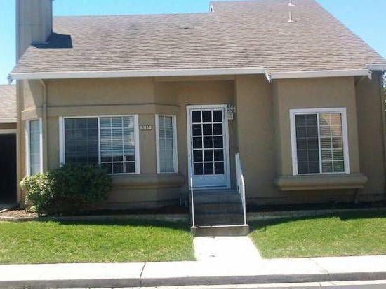 1765 Delta Meadows Way, Oakley, CA 94561