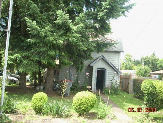 627 Church St, Dayton, OR 97114