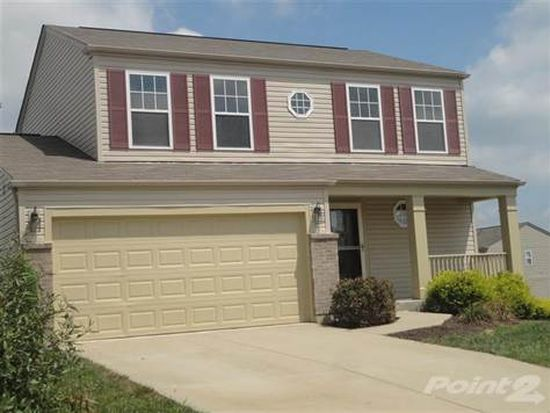 10204 Meadow Glen Dr, Independence, KY 41051
