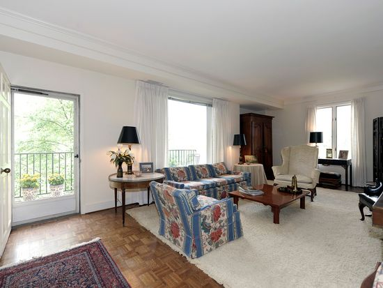 8101 Connecticut Ave APT S500, Chevy Chase, MD 20815
