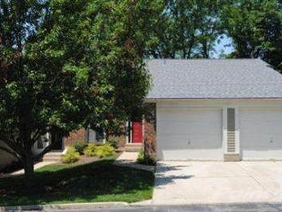 6317 Cliff Side Dr, Florence, KY 41042