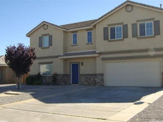 14731 Indian Wells Dr, Victorville, CA 92394