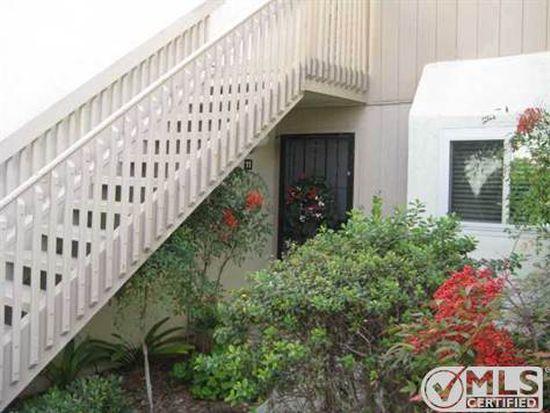 6371 Rancho Mission Rd UNIT 11, San Diego, CA 92108