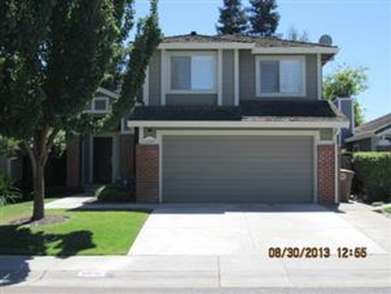 6800 Risata Way, Elk Grove, CA 95758