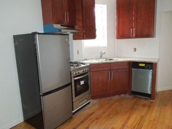 832 Classon Ave # 4L, Brooklyn, NY 11238