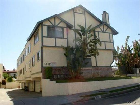 1412 Prospect Ave APT B, San Gabriel, CA 91776
