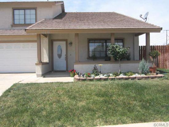 12270 Cobblestone Cir, Victorville, CA 92392