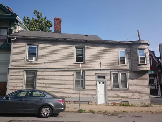 220 Dorchester St, South Boston, MA 02127