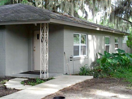 6401 SW 13th St, Gainesville, FL 32608