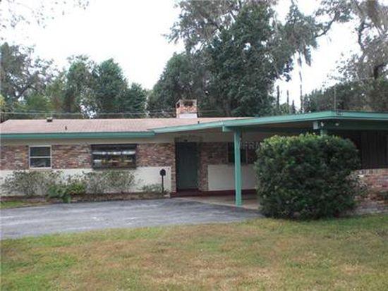 714 Buckwood Dr, Orlando, FL 32806
