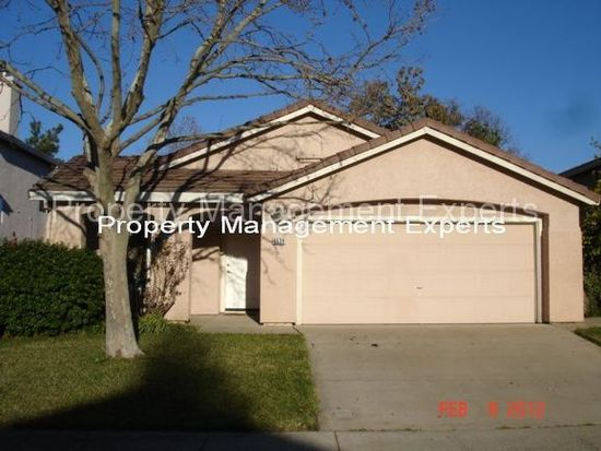 9539 Little Rapids Way, Elk Grove, CA 95758