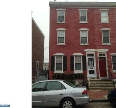 726 Chain St, Norristown, PA 19401