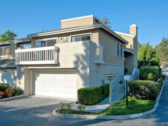 860 Village Crk # 69, Costa Mesa, CA 92626