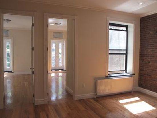 407 W 53rd St, New York, NY 10019